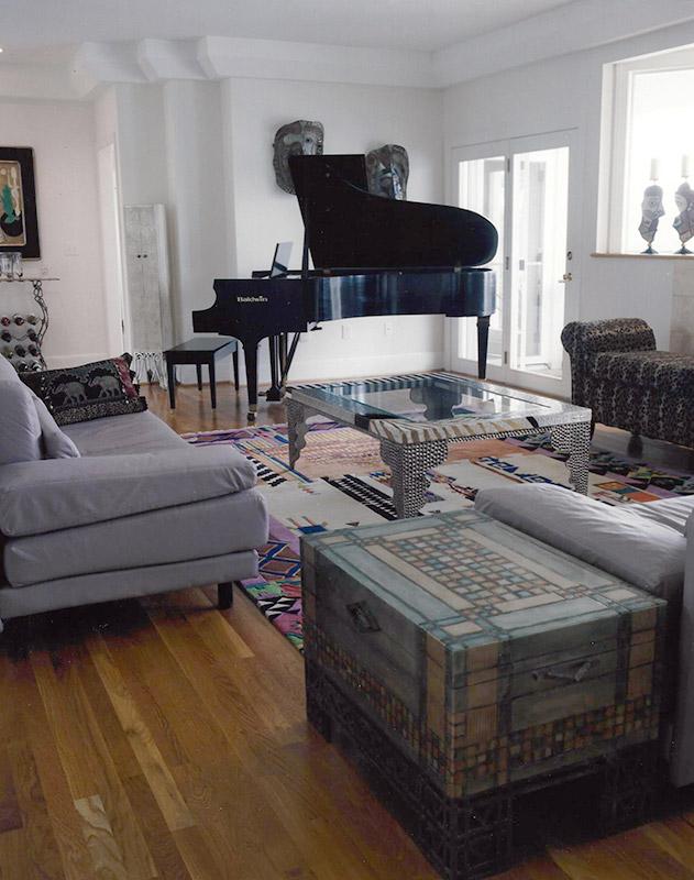 contemporary-house-003.jpg