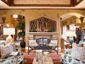 guest-interiors-modern-home-03_008