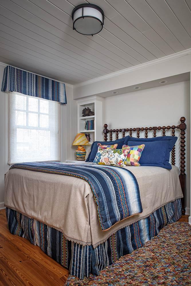 guest-interiors-modern-home_003