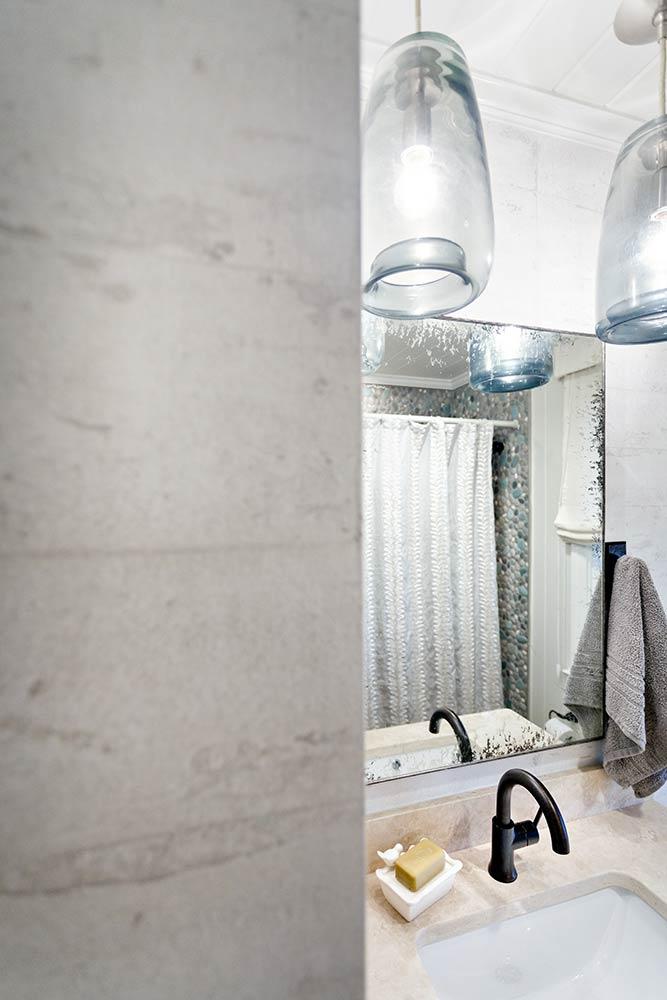 guest-interiors-modern-home_005