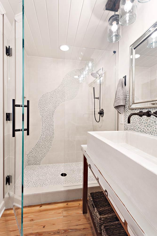 guest-interiors-modern-home_008