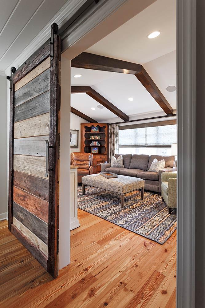 guest-interiors-modern-home_010