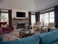 guest-interiors-modern-home_001