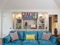 guest-interiors-modern-home_002