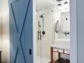 guest-interiors-modern-home_007