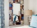guest-interiors-modern-home_009