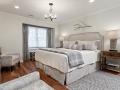 guest-interiors-modern-home_011