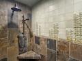 guest-interiors-modern-home_013