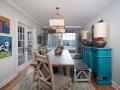 guest-interiors-modern-home-02_001