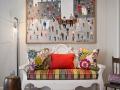 guest-interiors-modern-home-02_002