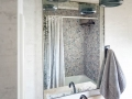 guest-interiors-modern-home-02_003