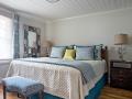 guest-interiors-modern-home-02_005
