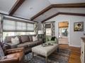 guest-interiors-modern-home-02_006