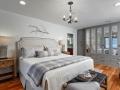 guest-interiors-modern-home-02_007