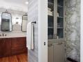 guest-interiors-modern-home-02_008