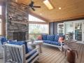 guest-interiors-modern-home-02_012